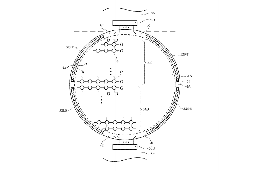round-apple-watch-patent.png