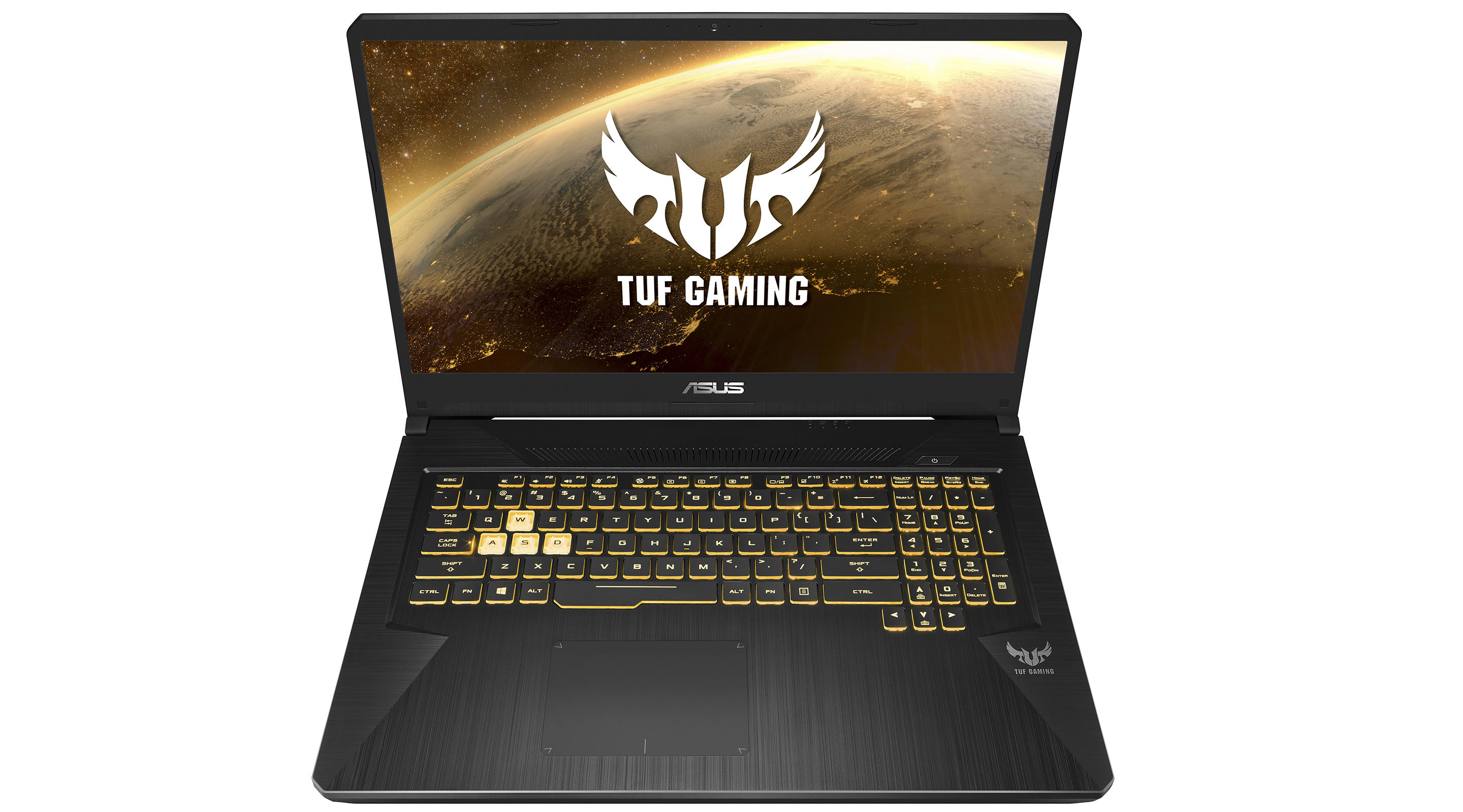 asus-tuf-fx705dy-1