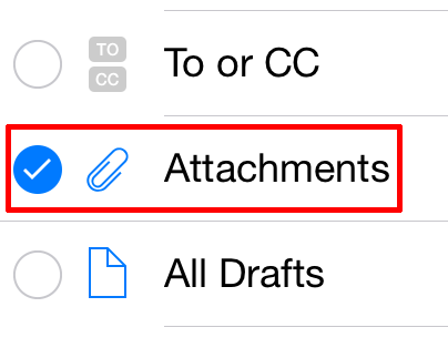 ios-mail-enable-attachments.png