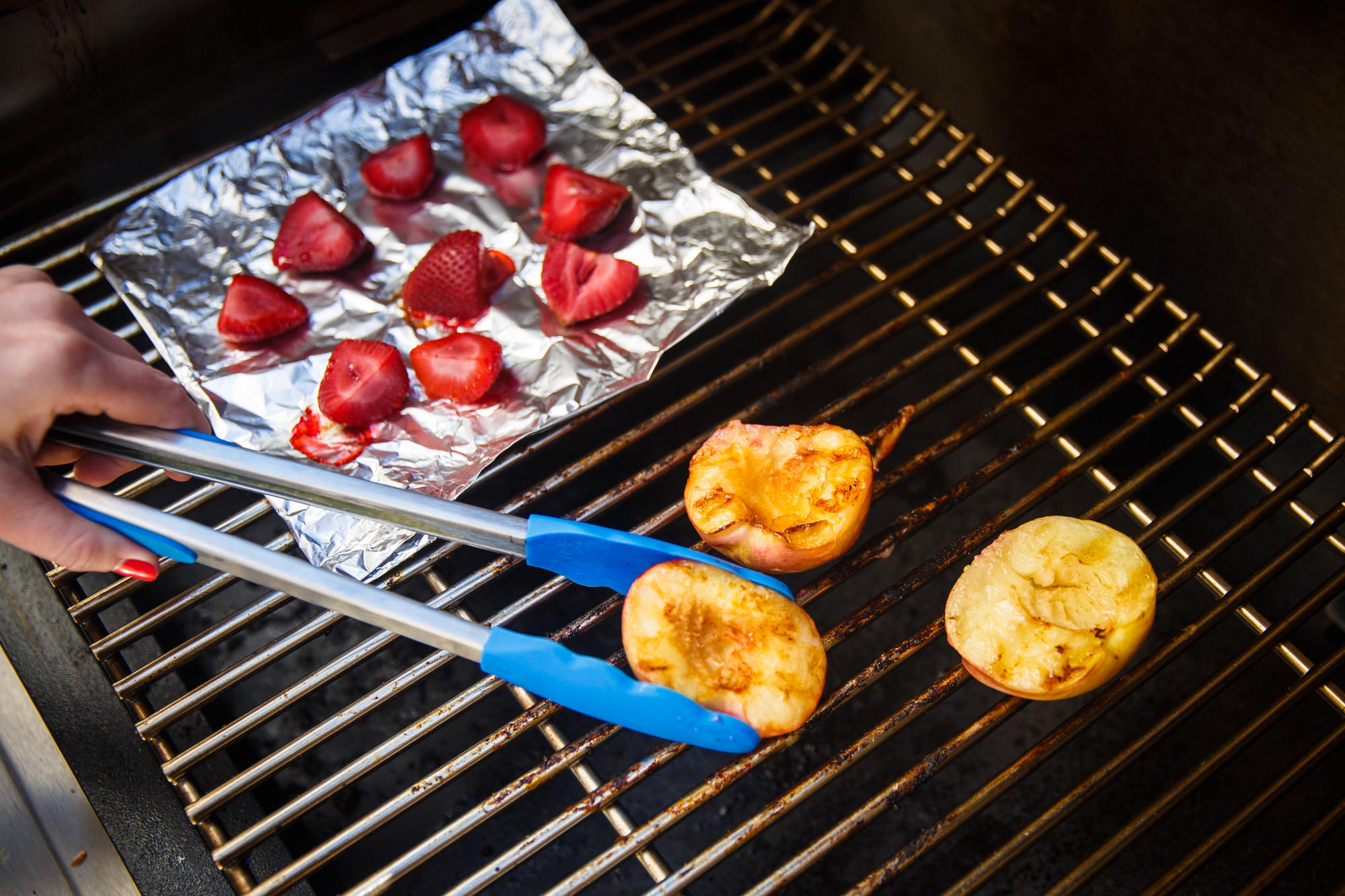 grilling-4x3-cnet-smart-home-9104-011