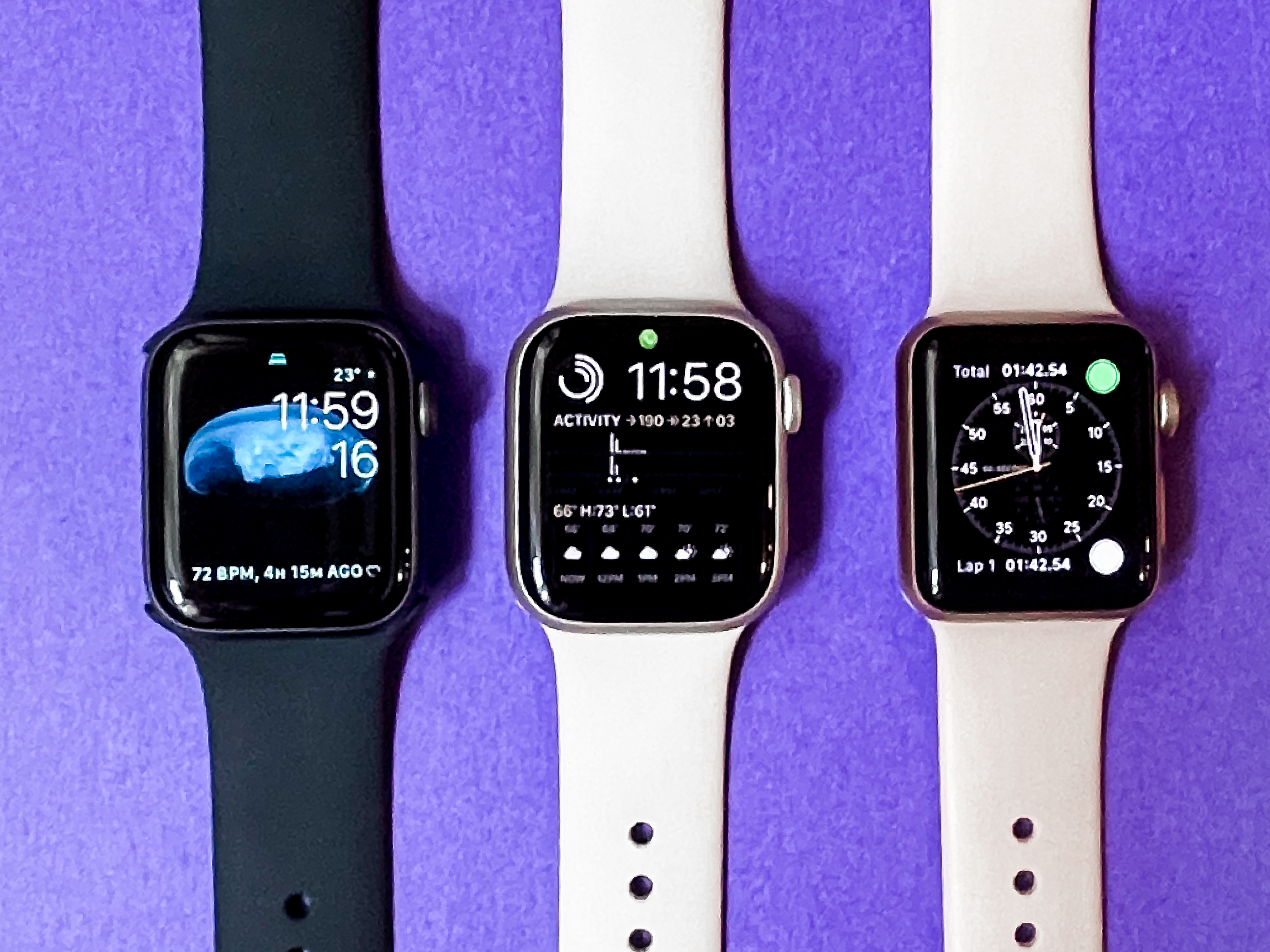 apple-watch-series-7-cnet-review-2021-024