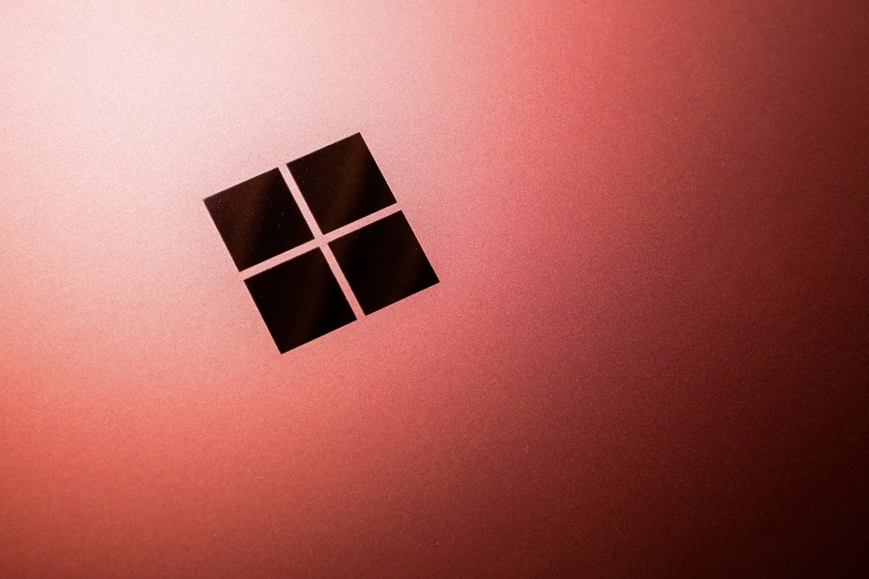 Microsoft reportedly is working on technology to turn Windows 10 PCs into smart home hubs.