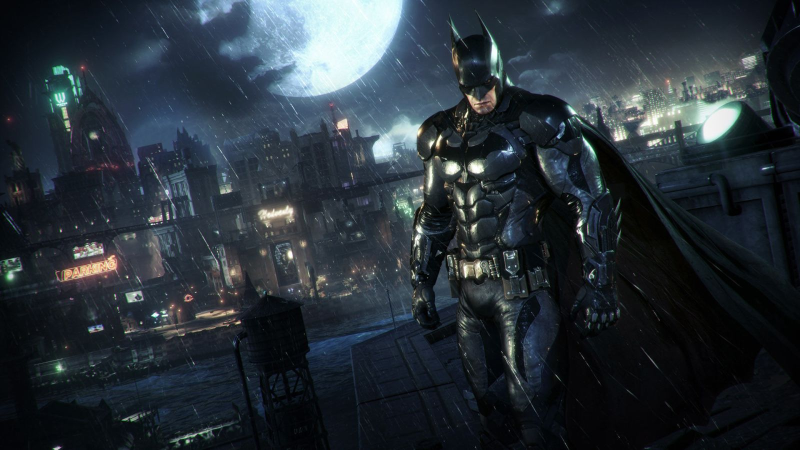 batman-arkham-knight-screen.jpg