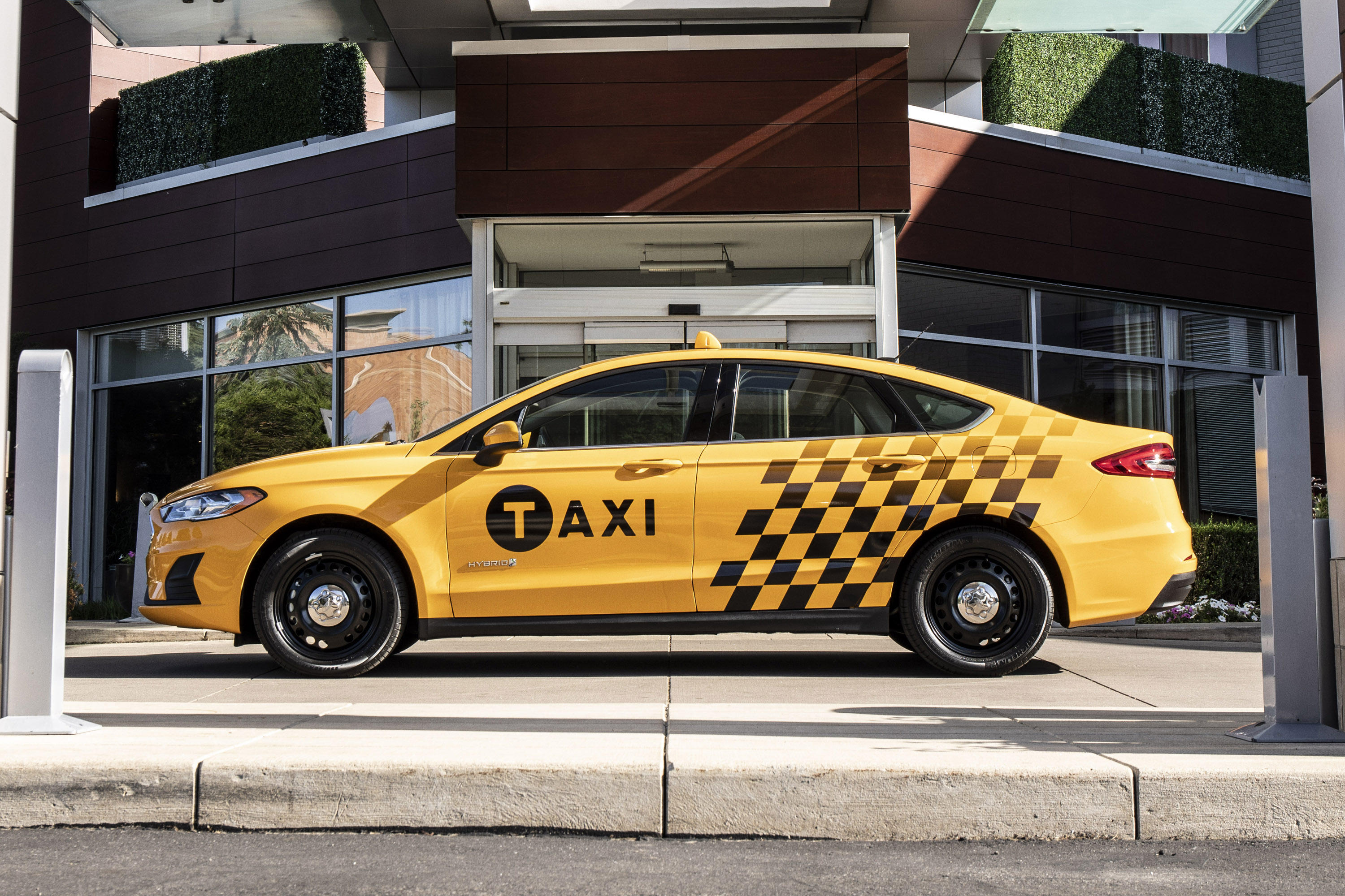 ford-taxis-promo