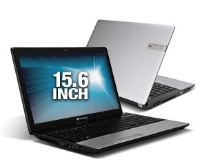 If you need a little more power than you get from the typical sub-$500 laptop, this model should satisfy you.