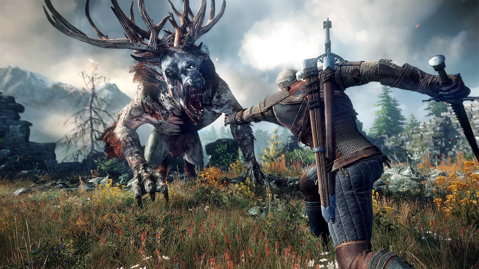 the-witcher-3.jpg