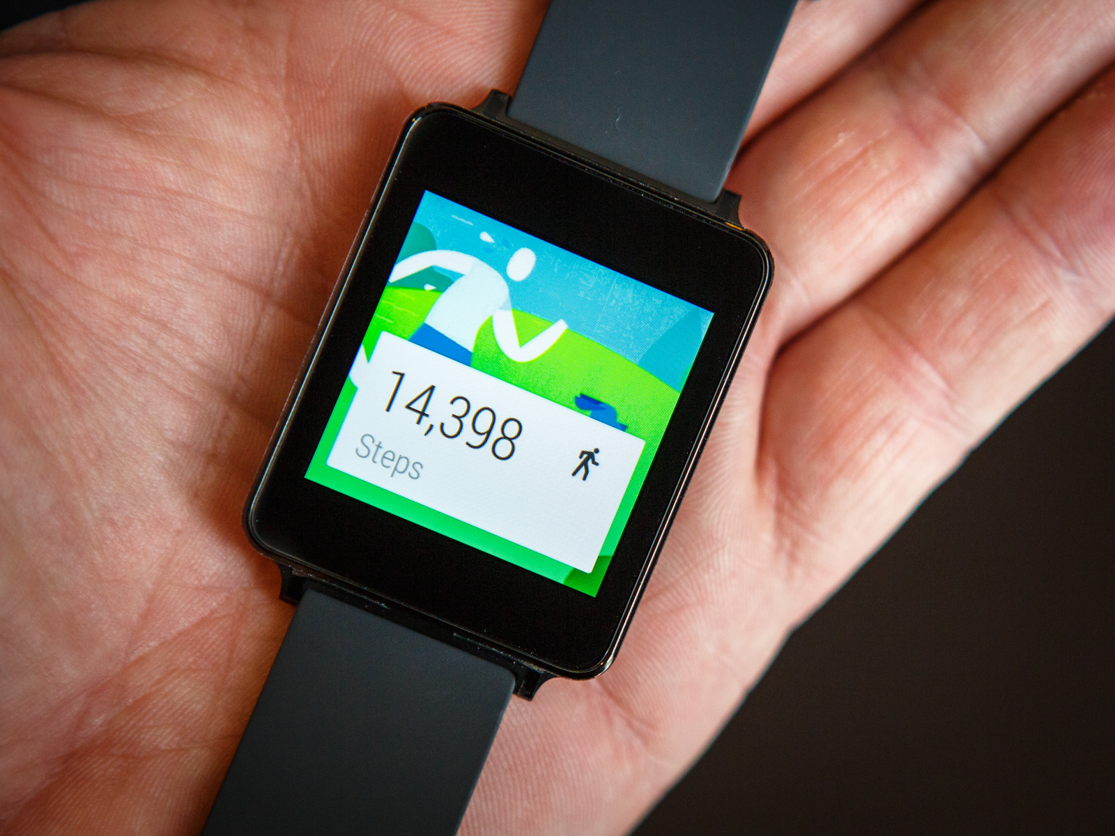 lg-g-watch-android-wear-0818-003.jpg