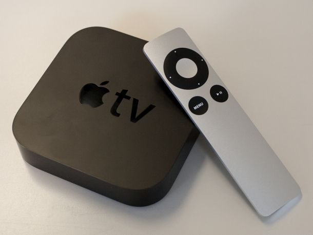 Apple_TV_with_remote.jpg