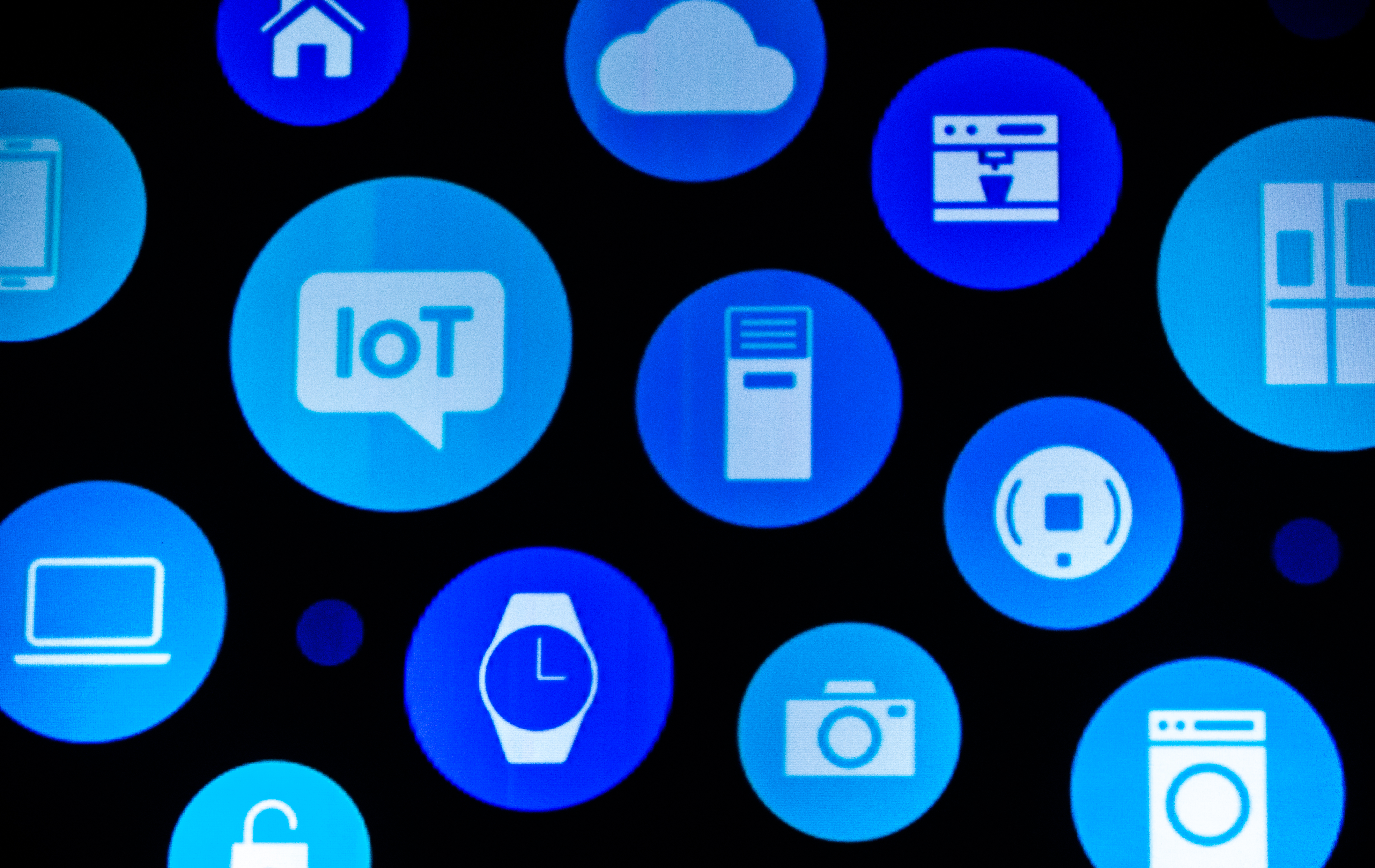 internet-of-things-iot-devices-1705.jpg