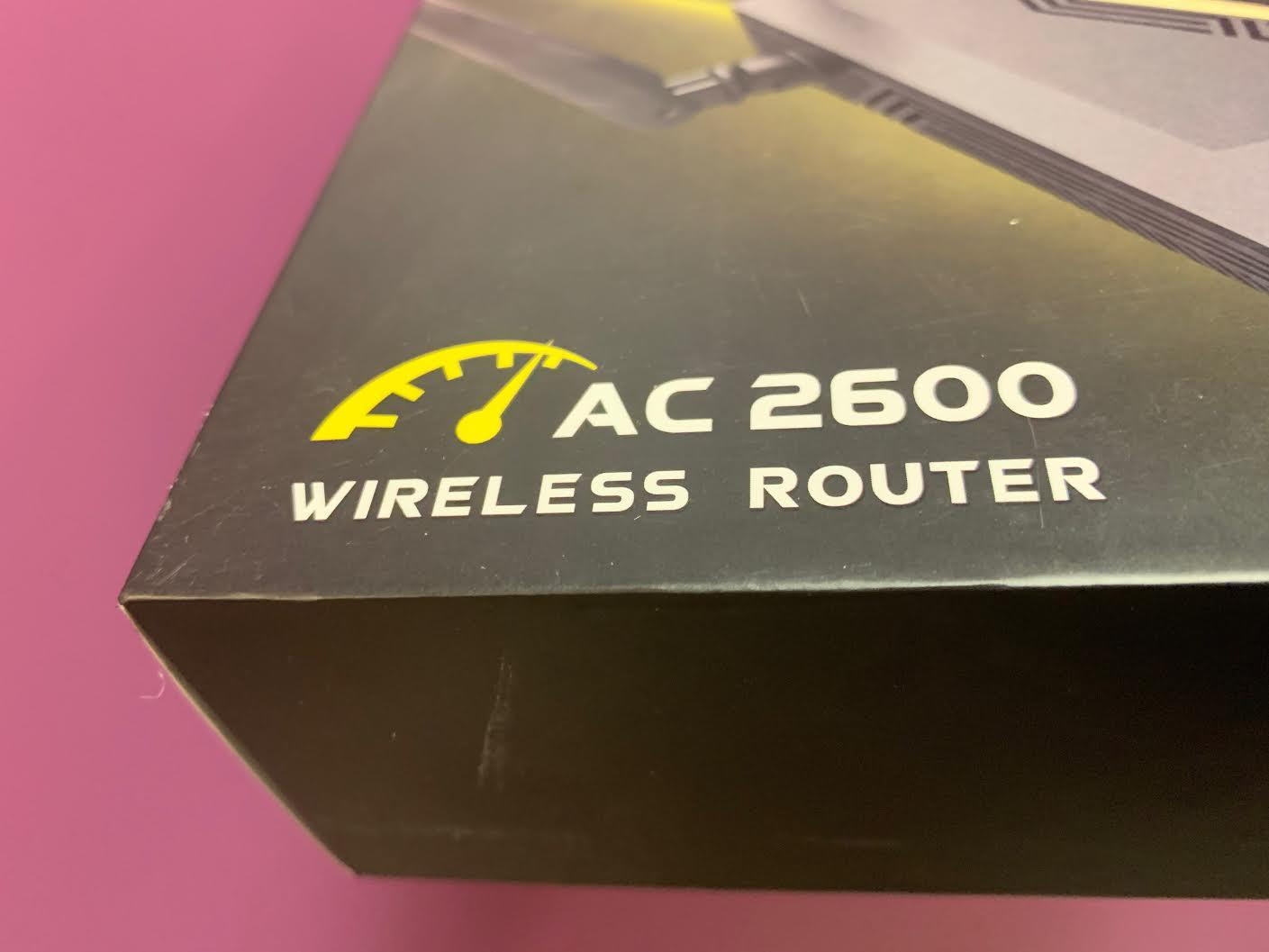 ac-router