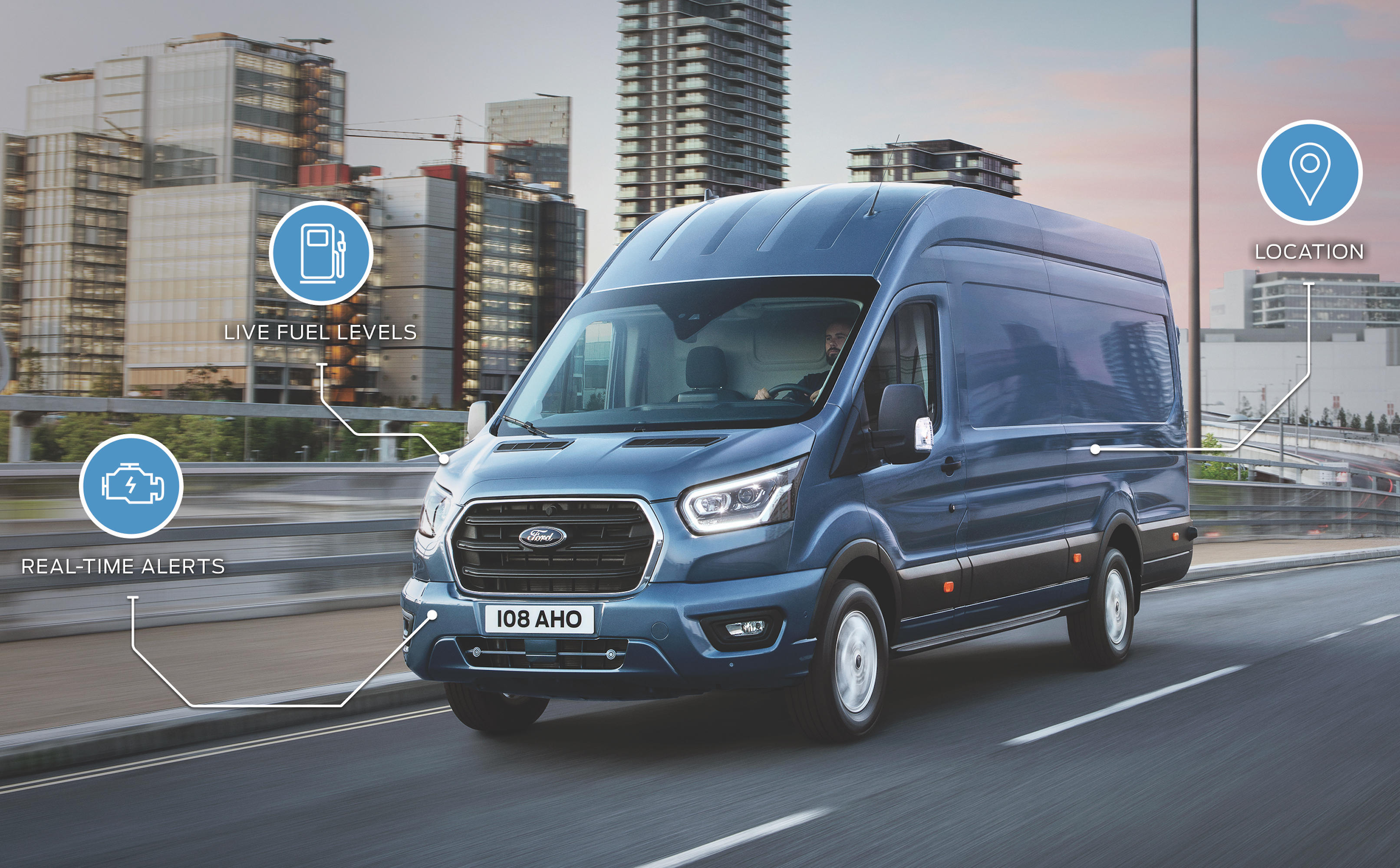 2018-ford-transit-fordtelematics-01
