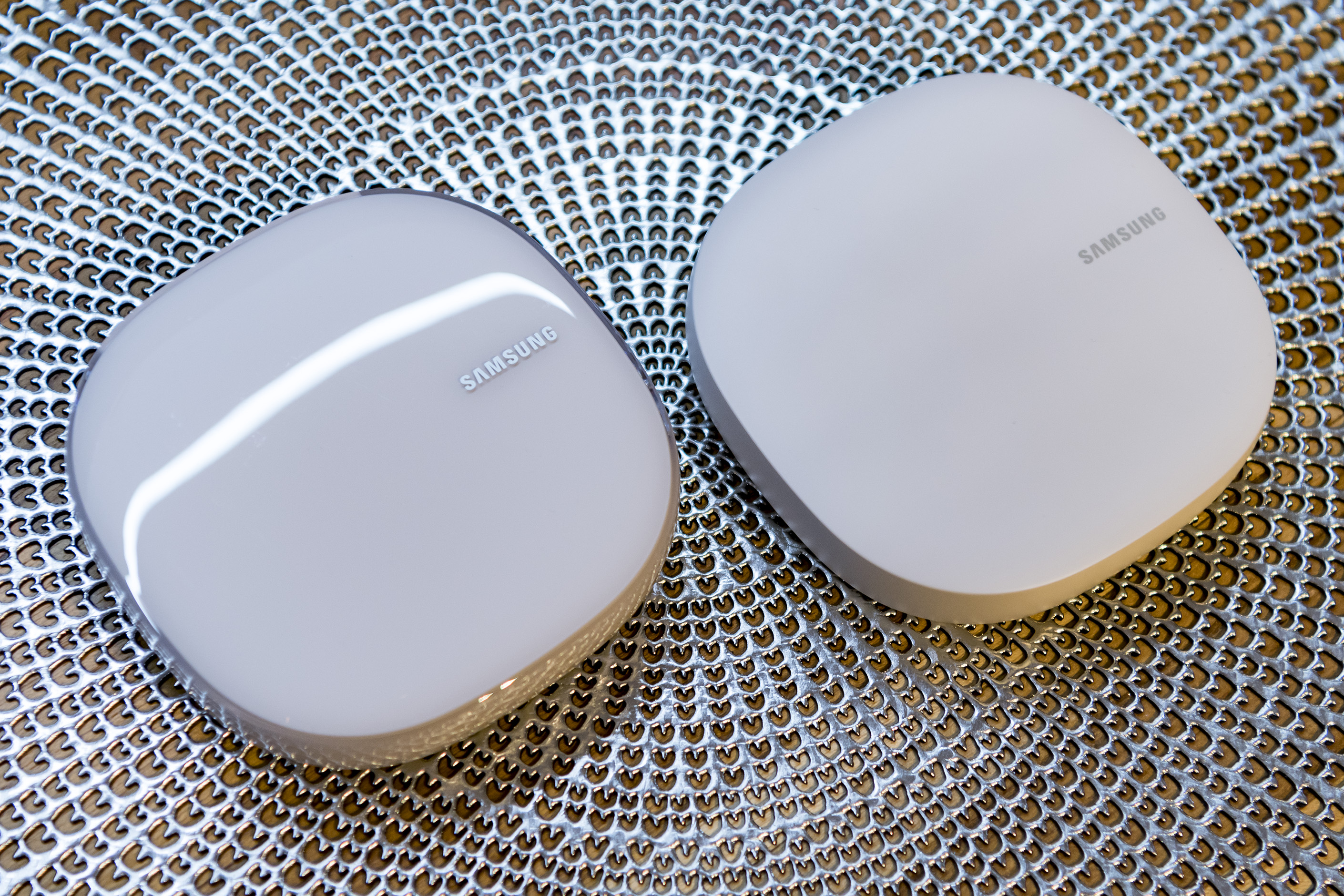 samsung-connect-home-routers.jpg