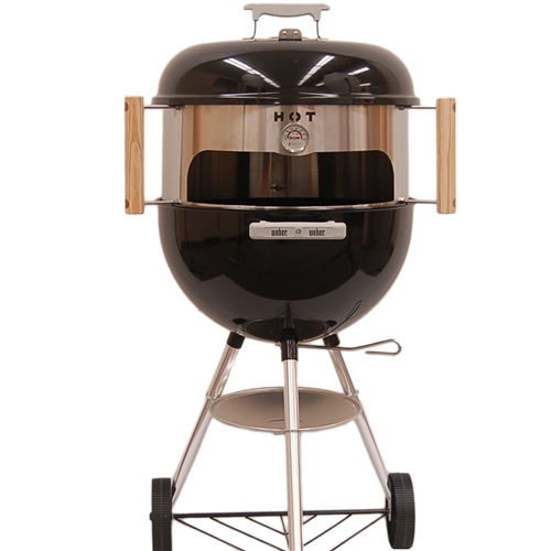 The simple grill accessory can make a big difference.