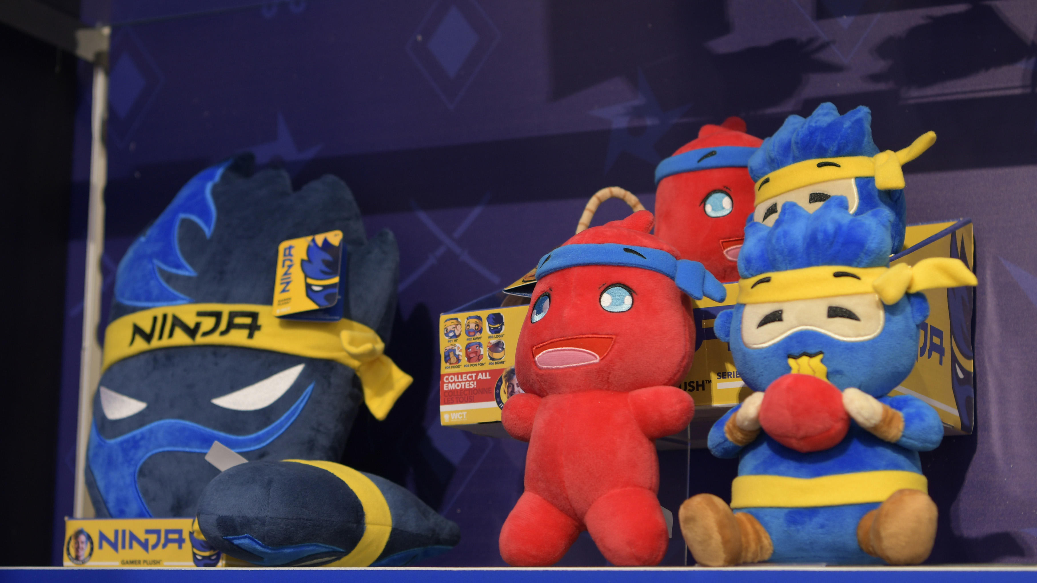 ninja-twitch-toys-ny-toy-fair-2019-0017