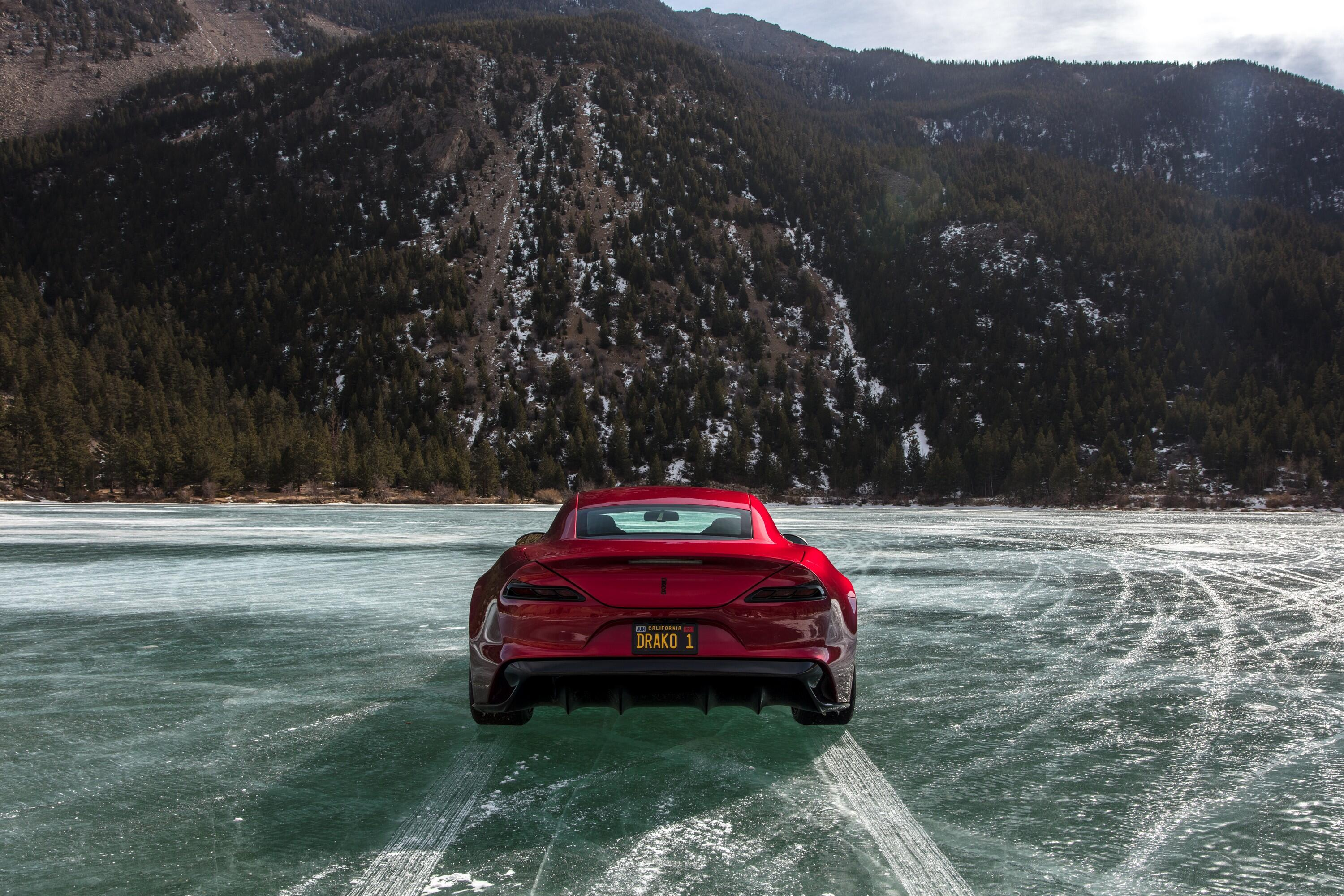 drako-motors-gte-winter-testing
