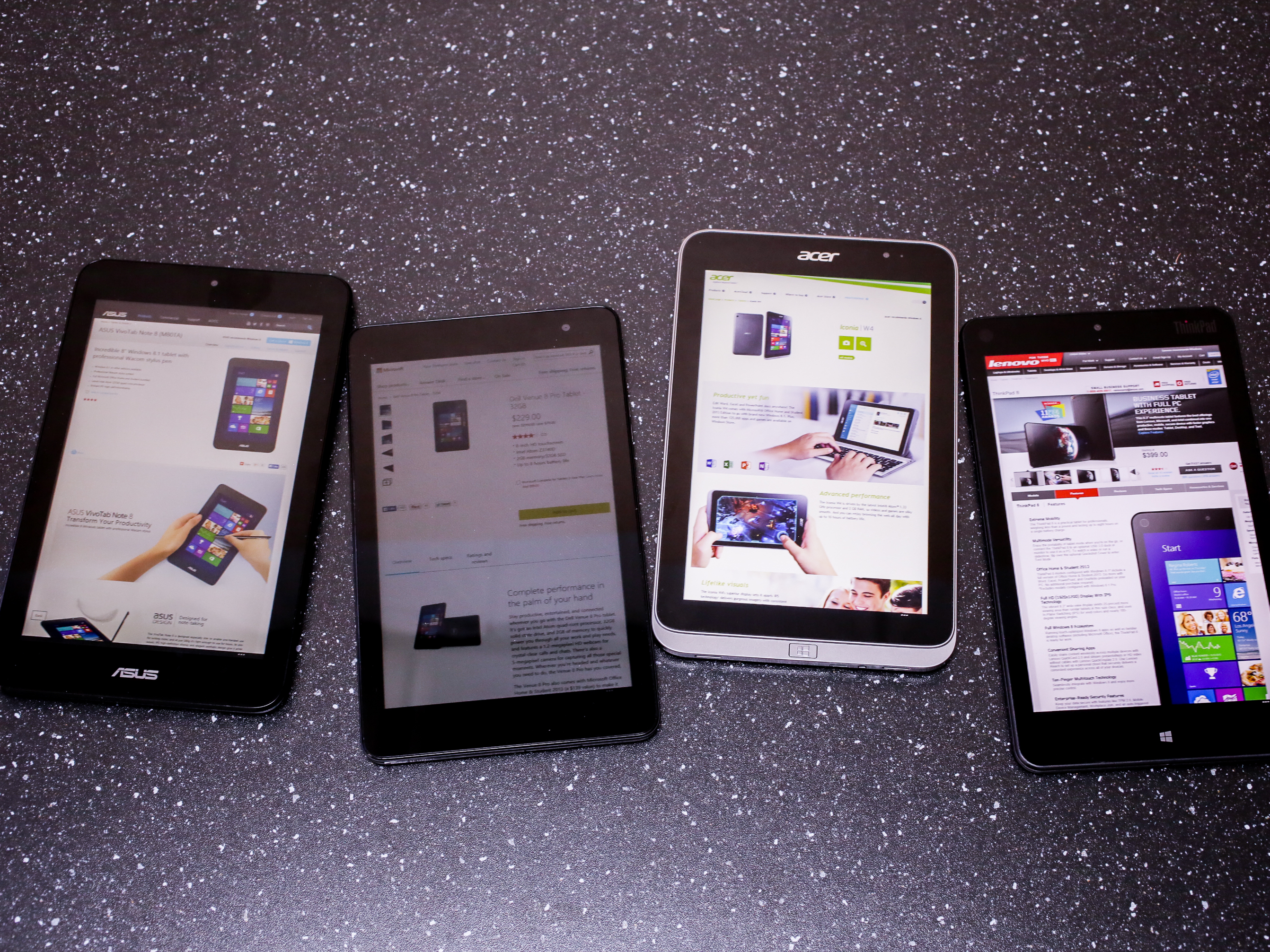 eight-inch-windoes-8-tablets-02.jpg