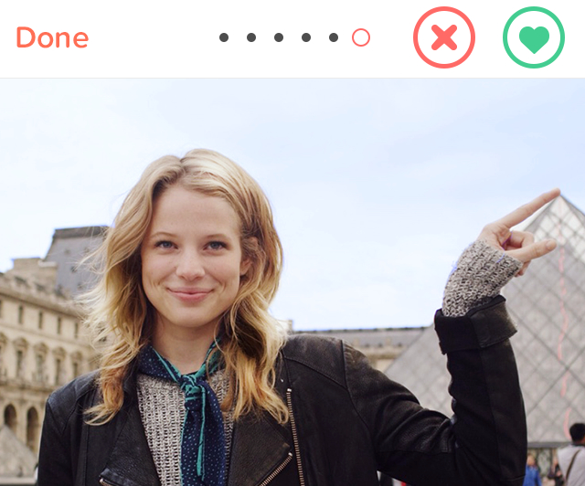 tinder-profile-cropped.jpg