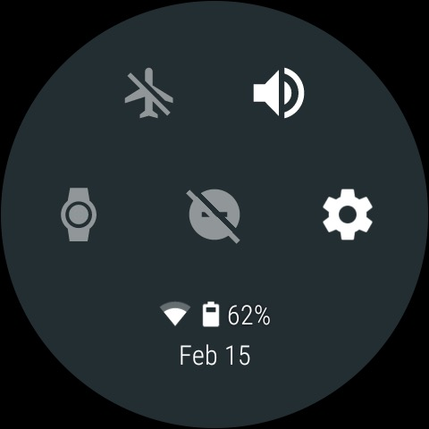 android-wear-2-0-quick-settings.jpg
