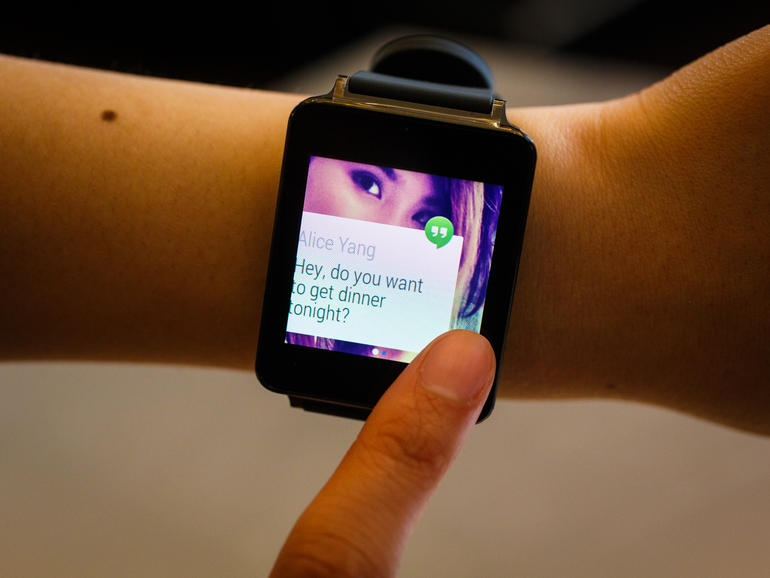 lg-g-watch-android-wear.jpg