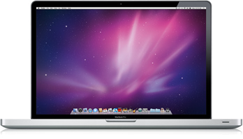 Macs are jumping into the corporate world at a rapid clip, a new study has found.