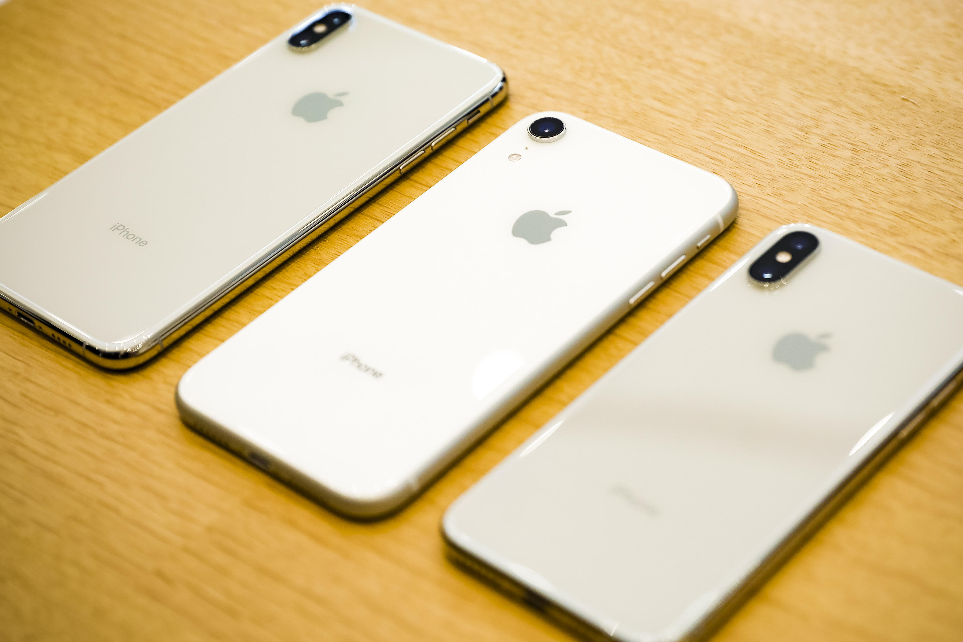 apple-event-091218-compare-iphone-xr-iphone-xs-iphone-xs-max-0873