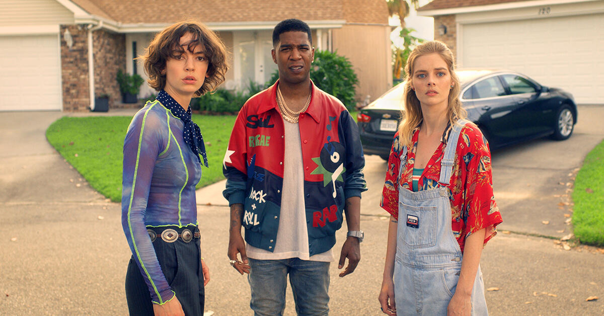 bill-ted-face-the-music-brigette-lundy-paine-kid-cudi-and-samara-weaving-star-in-bill-ted-face-the-music-rgb