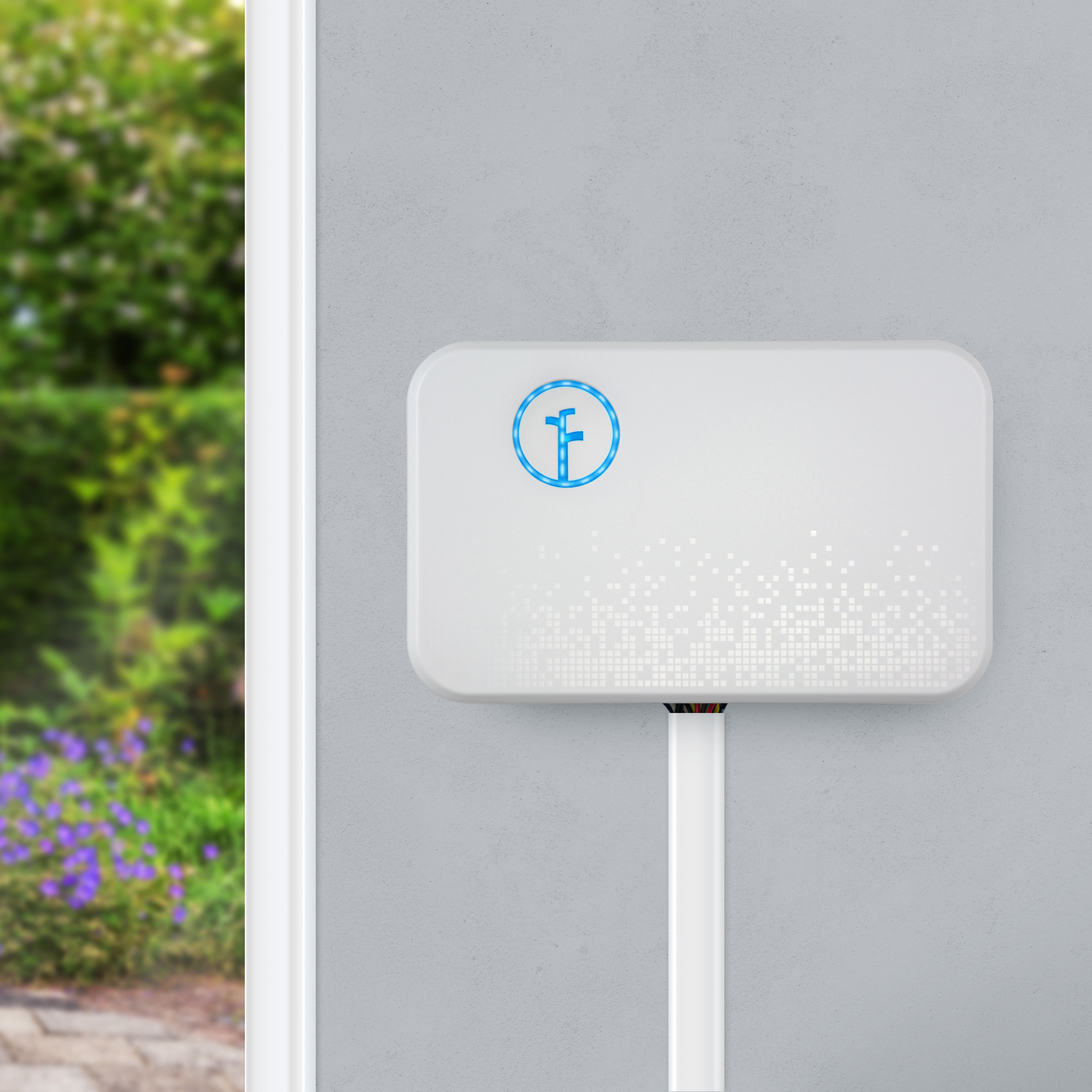 copy-of-rachio-sprinkler-controller-gen-2-installed-2.jpg