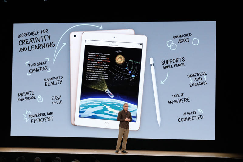 057-apple-chicago-education-event