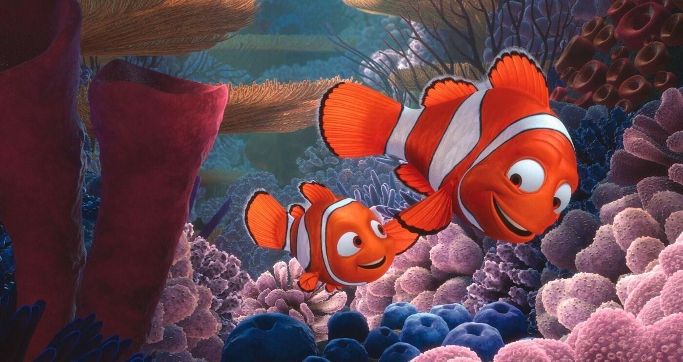 39-disney-finding-nemo