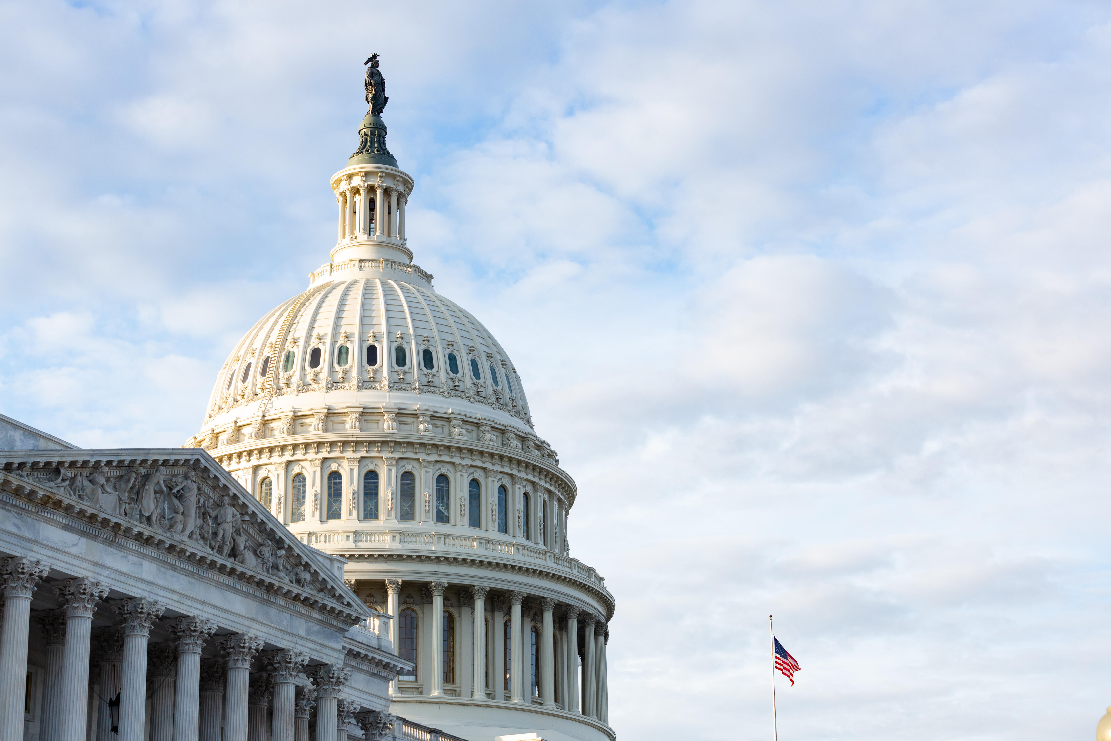 us-capitol-2-gettyimages-1230254204