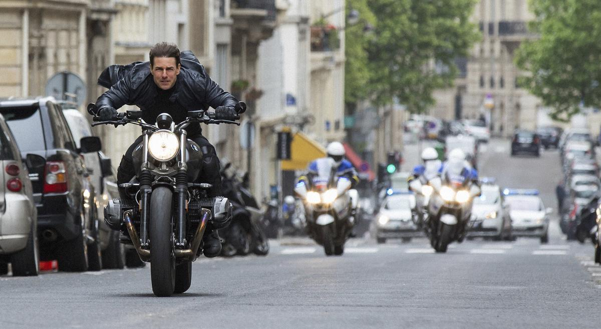 mission-impossible-fallout-bike-chase