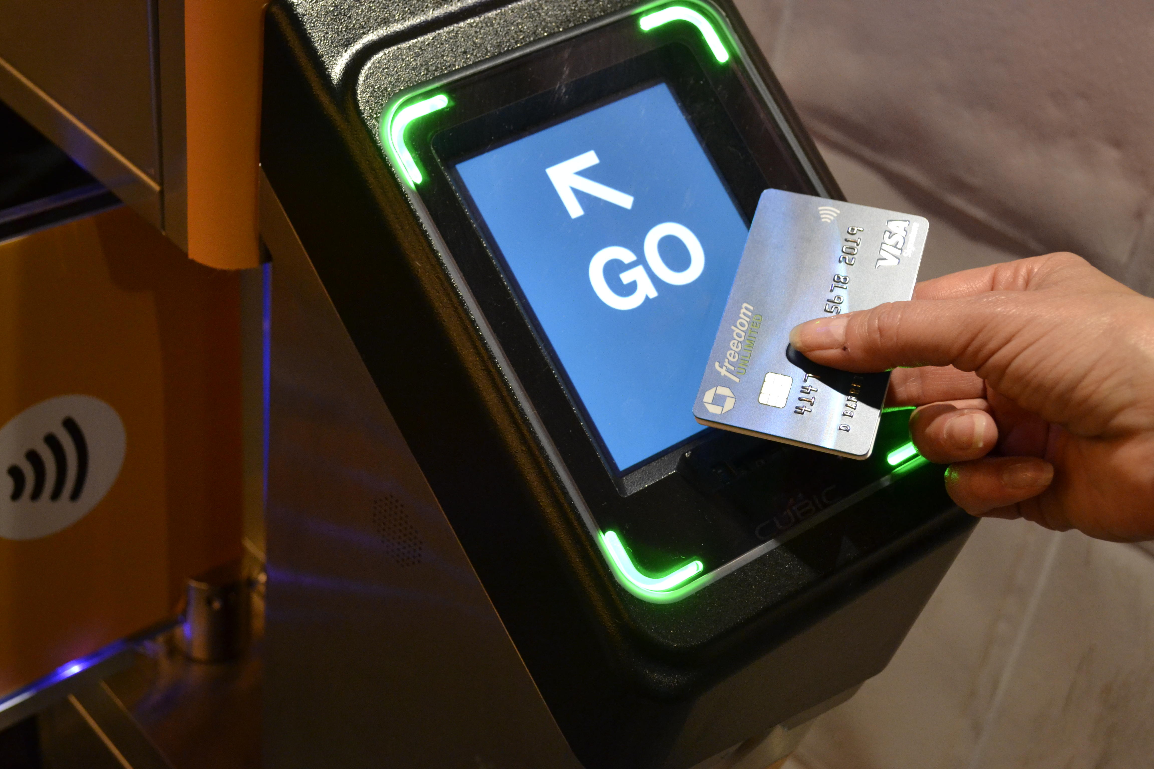 tap-to-pay-card-contactless-1