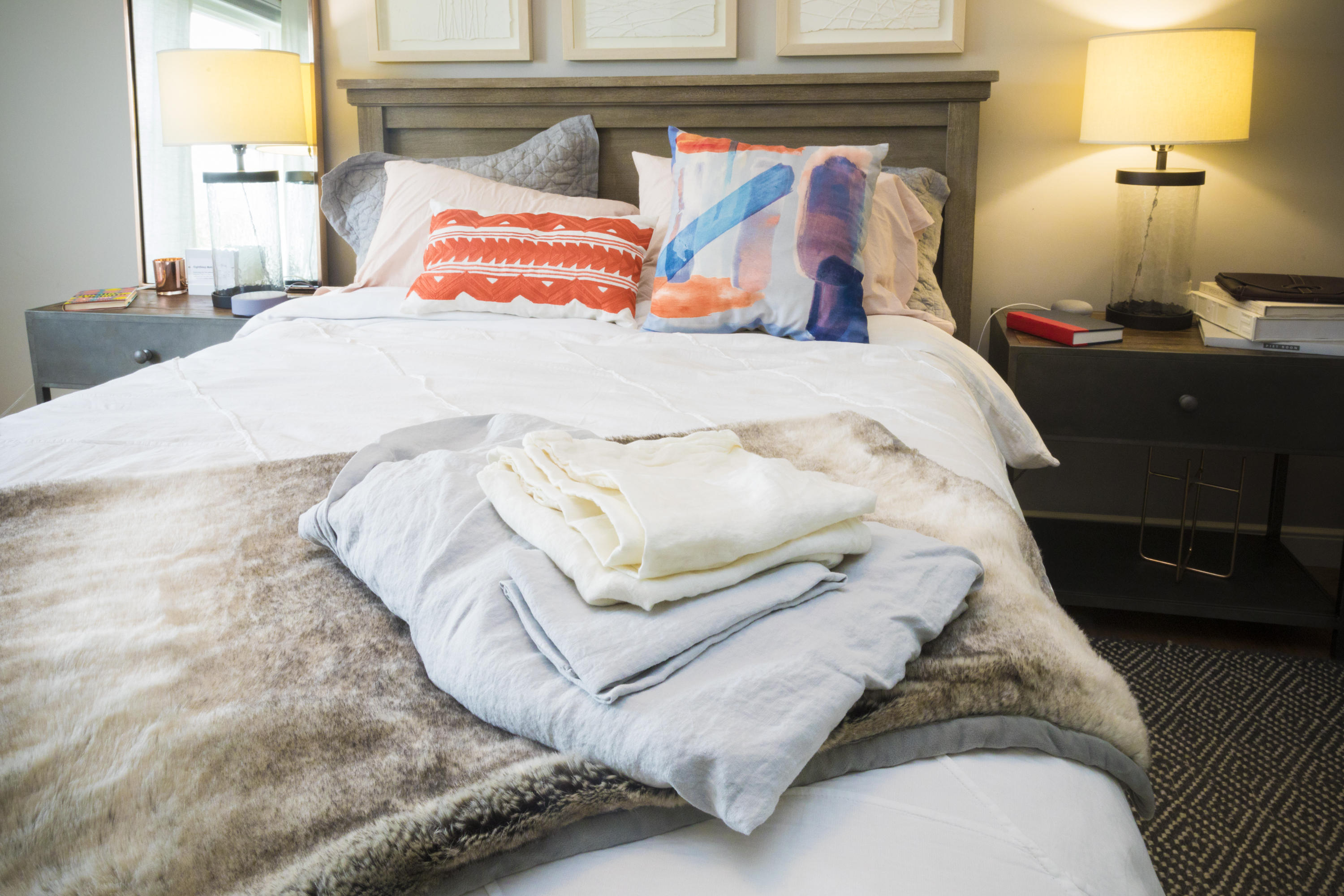 bed-sheets-smart-home-5782