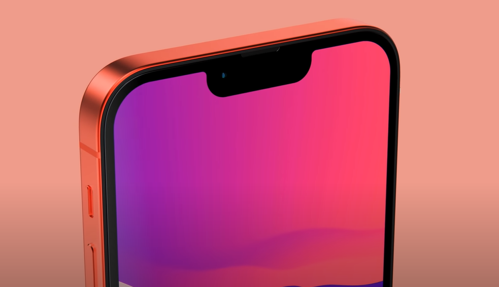 iPhone 13 release date: When could we see Apple's new smartphone? - CNET