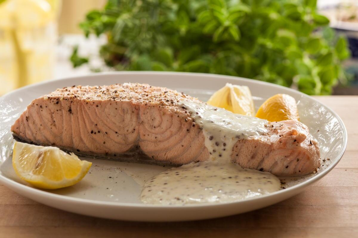 slow-cooker-salmon-recipe-chowhound