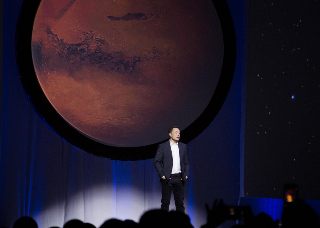 mars-musk-gif-cropped.png