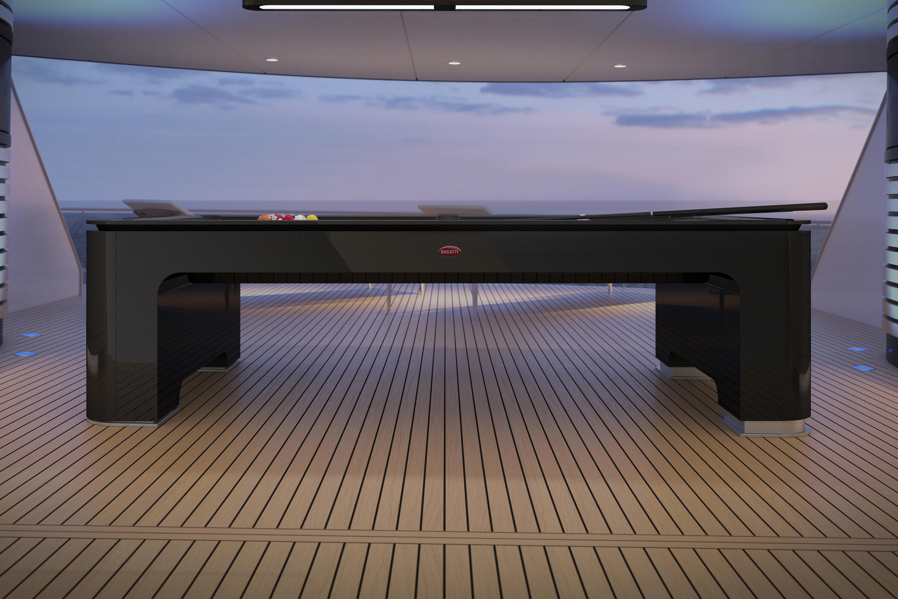 bugatti-carbon-fiber-pool-table-1