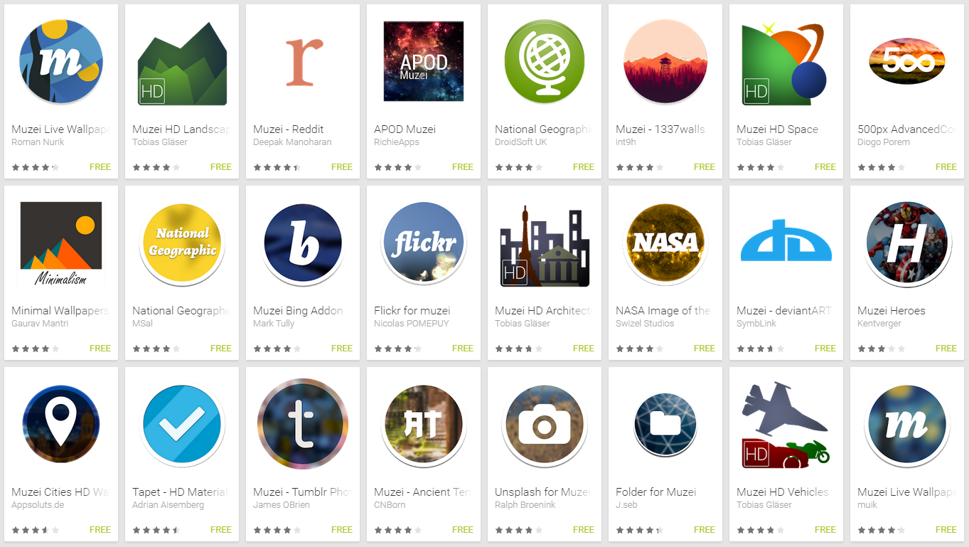 muzei-android-apps-on-google-play.png