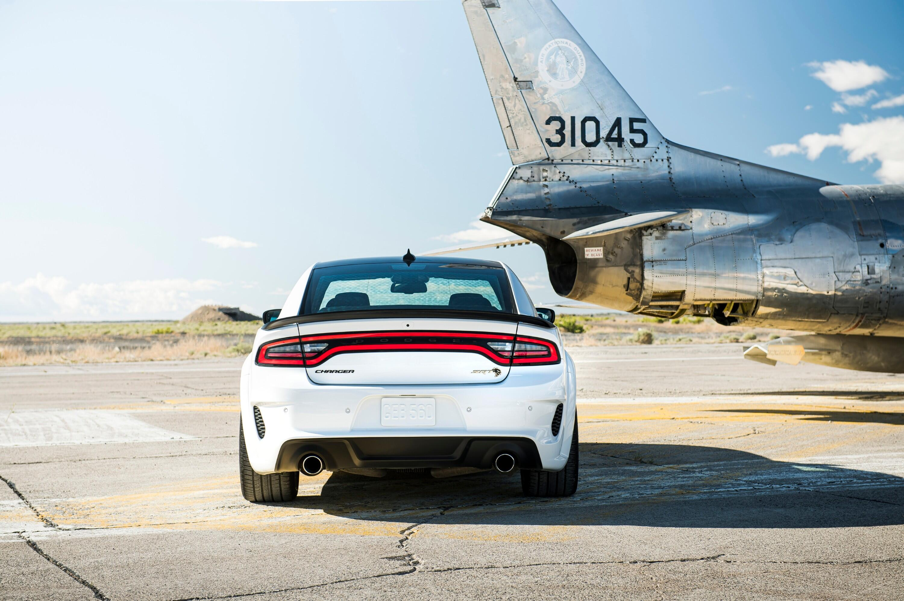 2021-dodge-charger-redeye-006