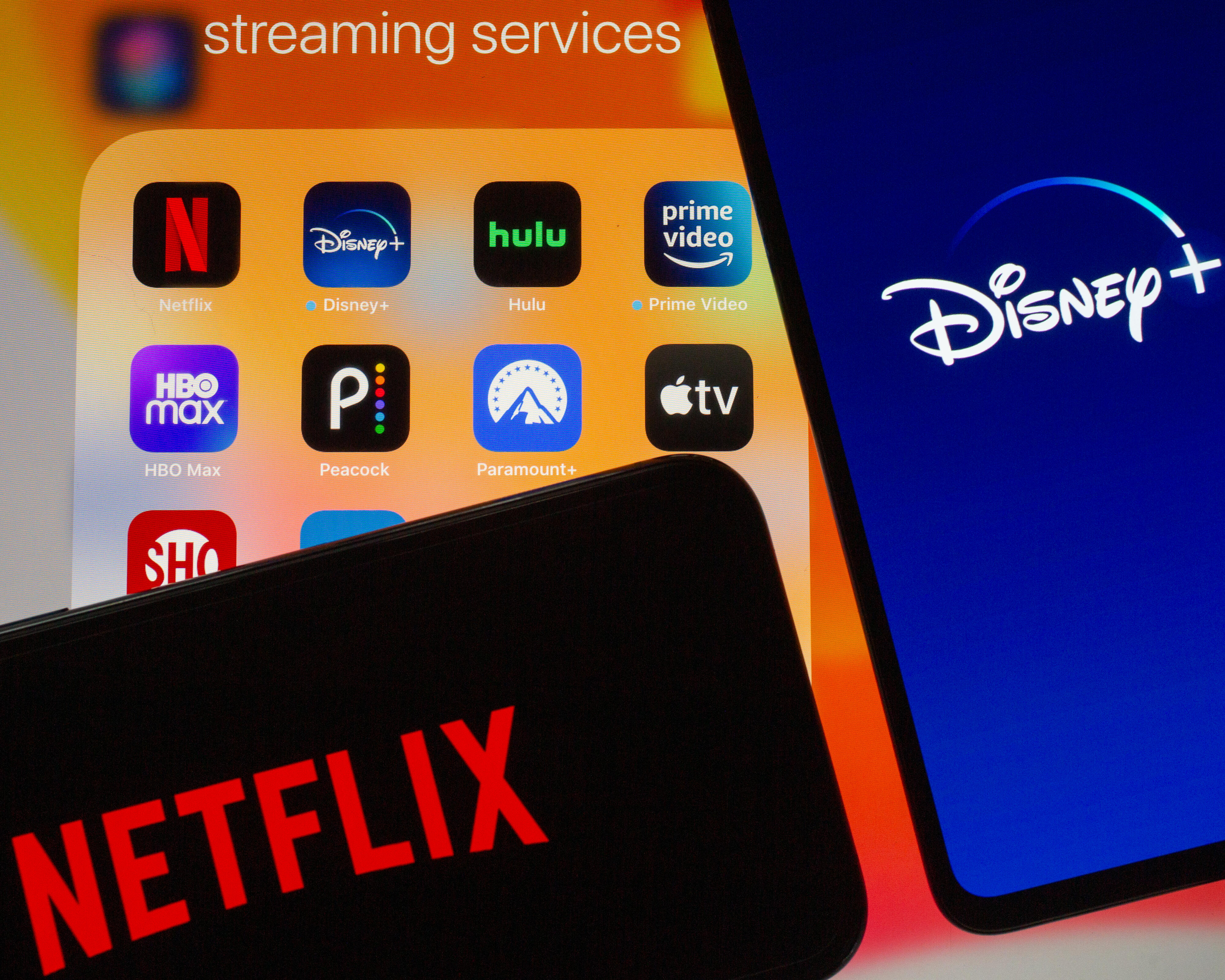 Cut the cord in 2021: Your guide to nixing cable TV     - CNET