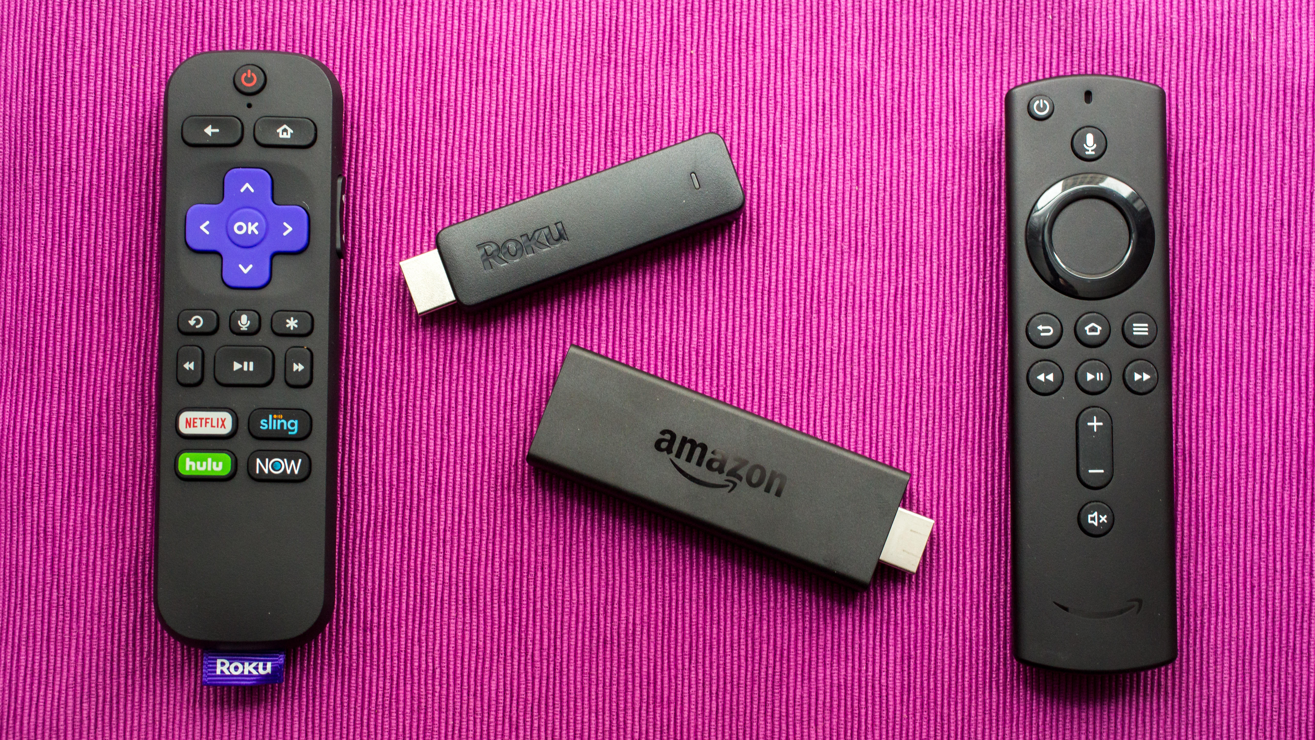 roku stick amazon fire tv stick