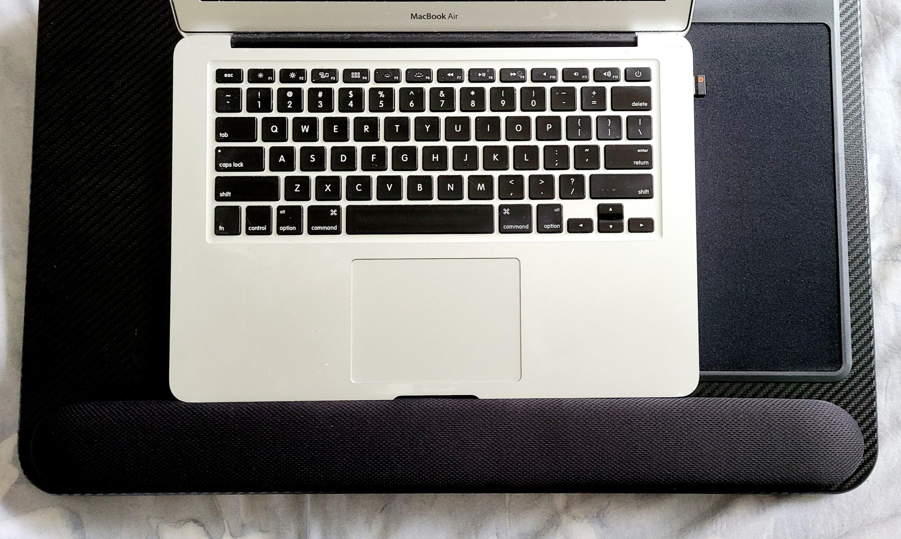 laptop-desk-work-from-home-bed