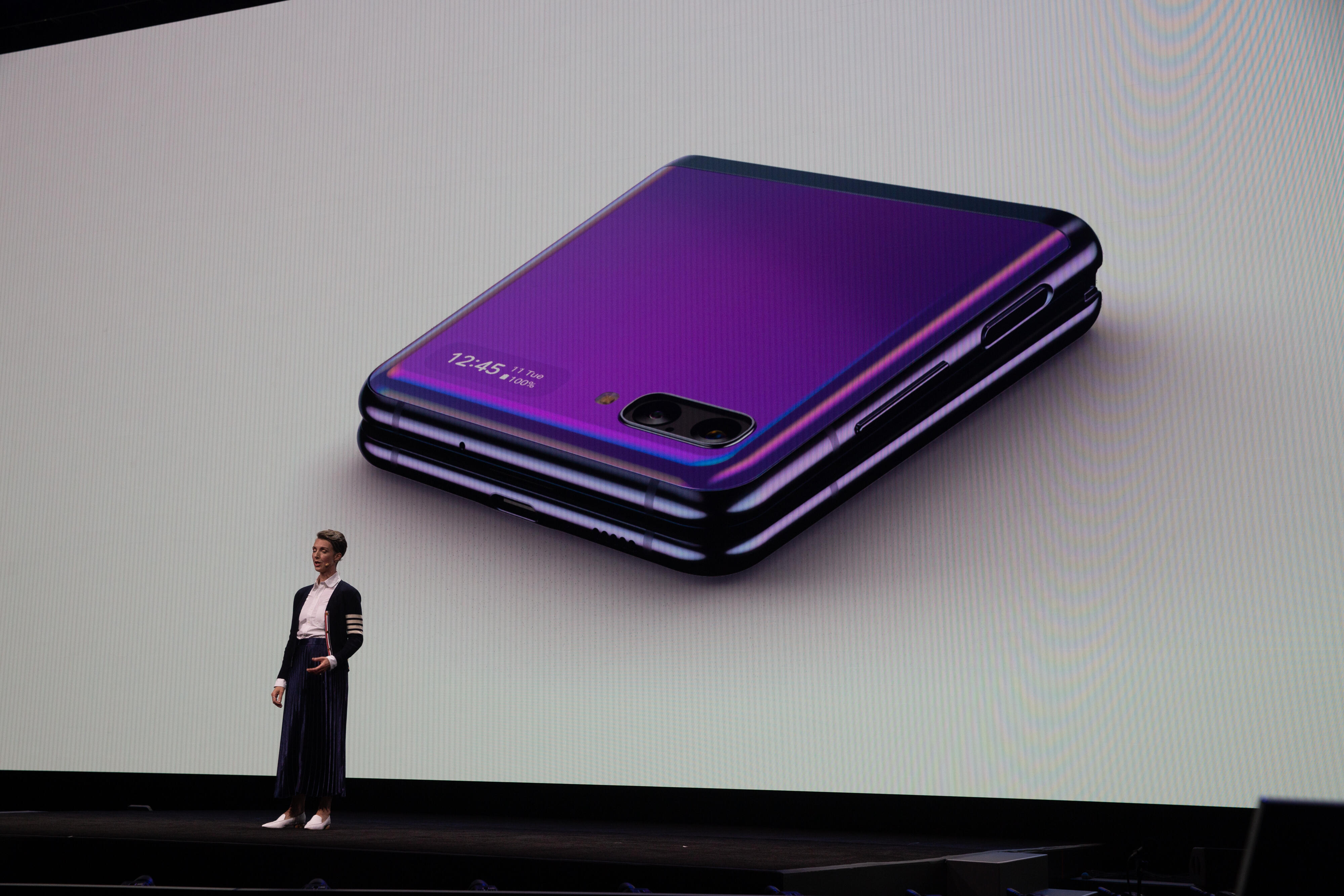 samsung-galaxy-z-flip-unveil-6