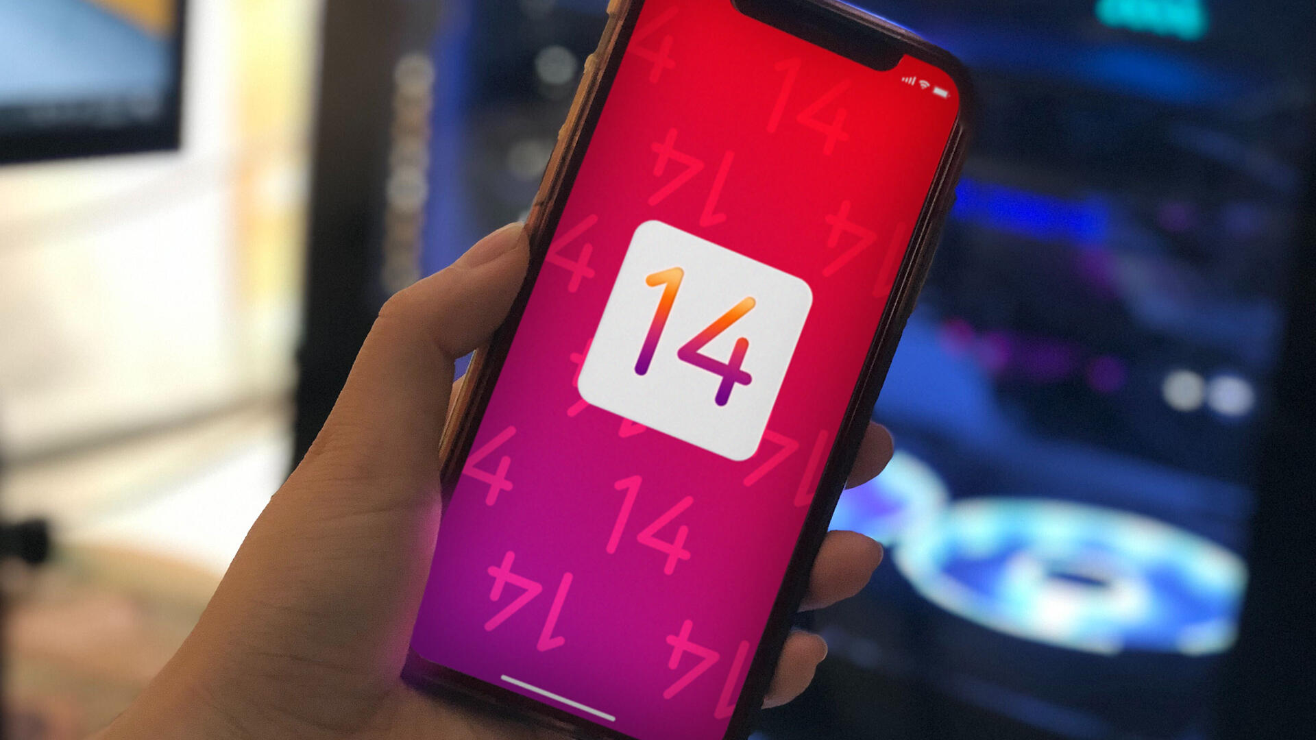Video: iOS 14: Everything we know