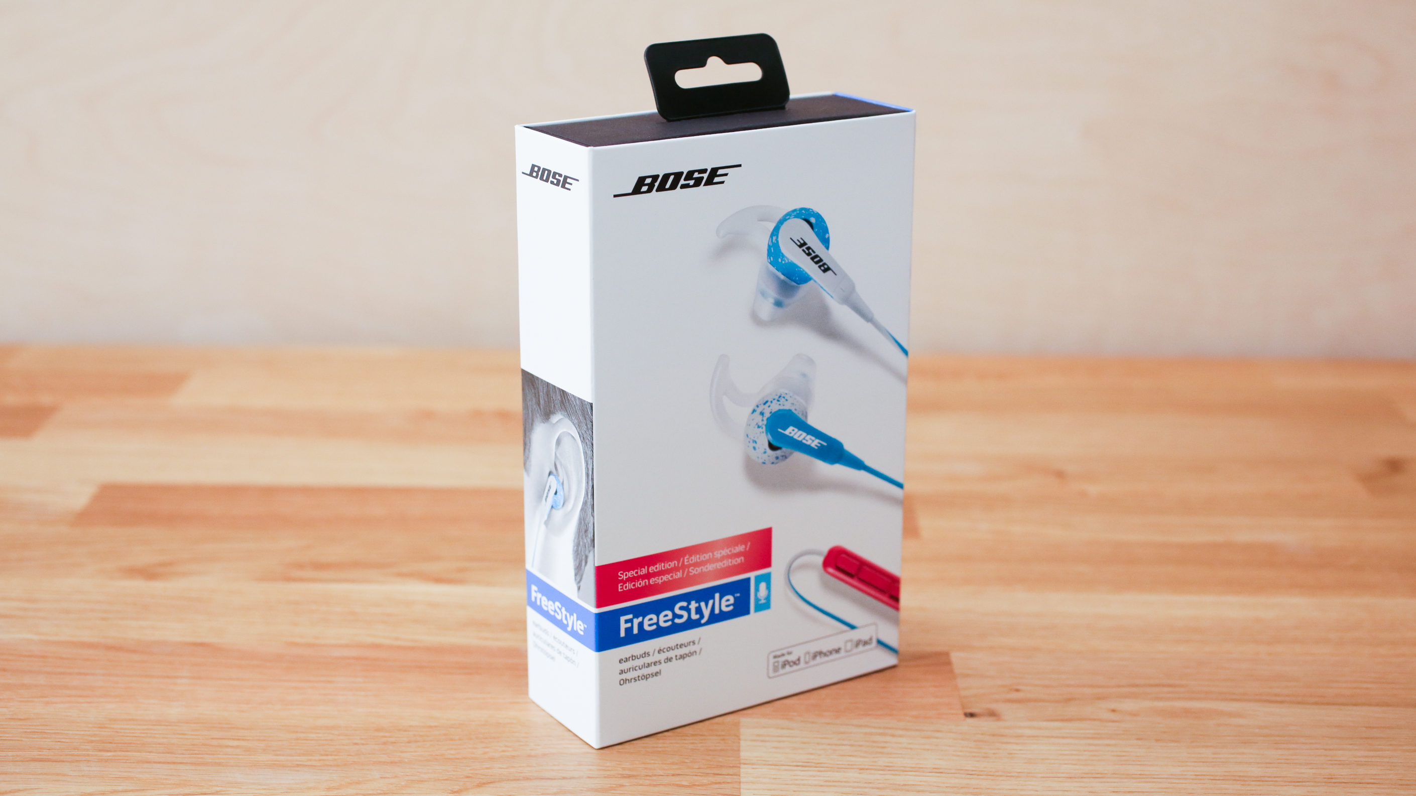 01bose-freestyle-earbuds-product-photos.jpg