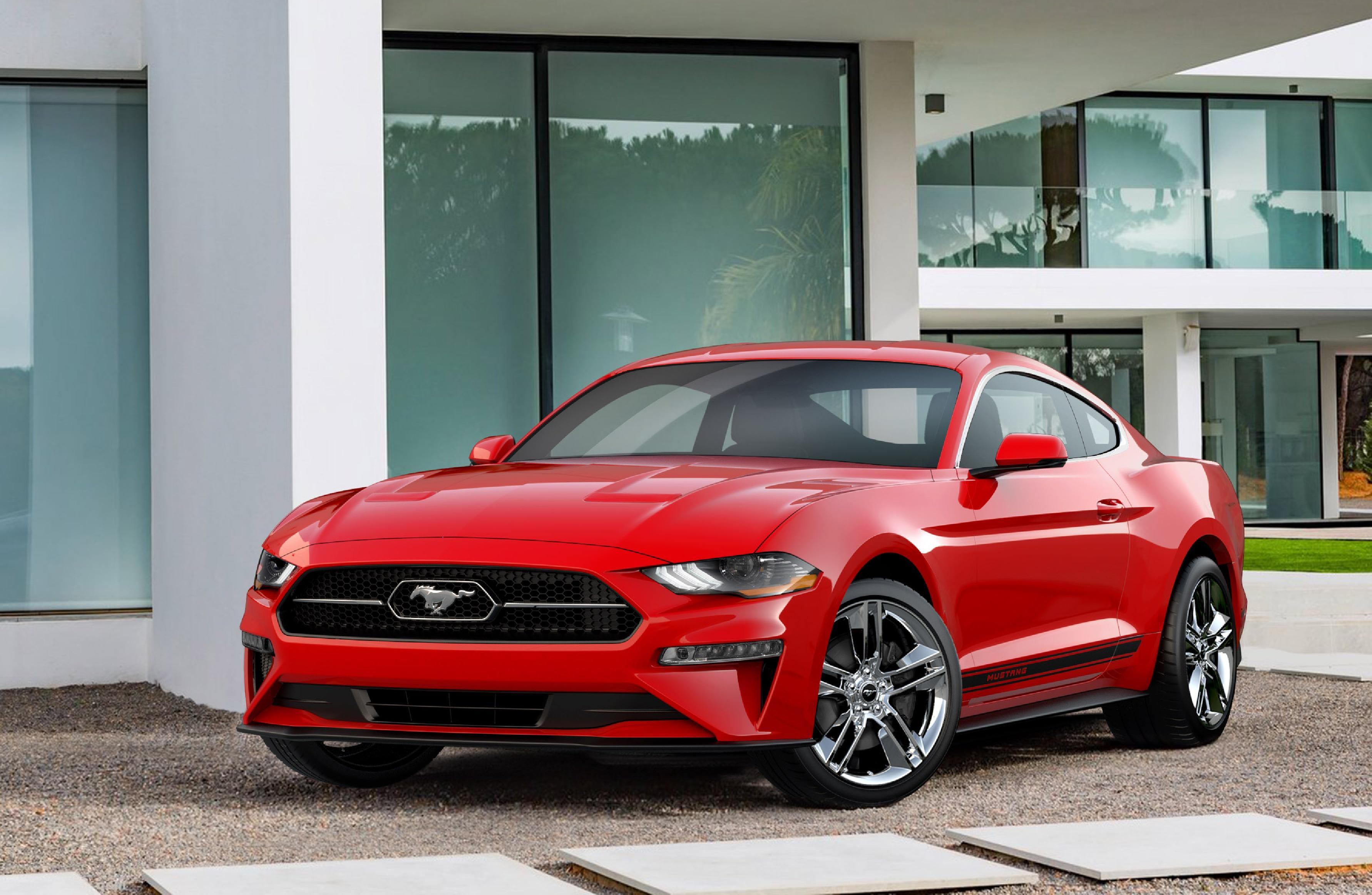 2018-ford-mustang-pony-package-1