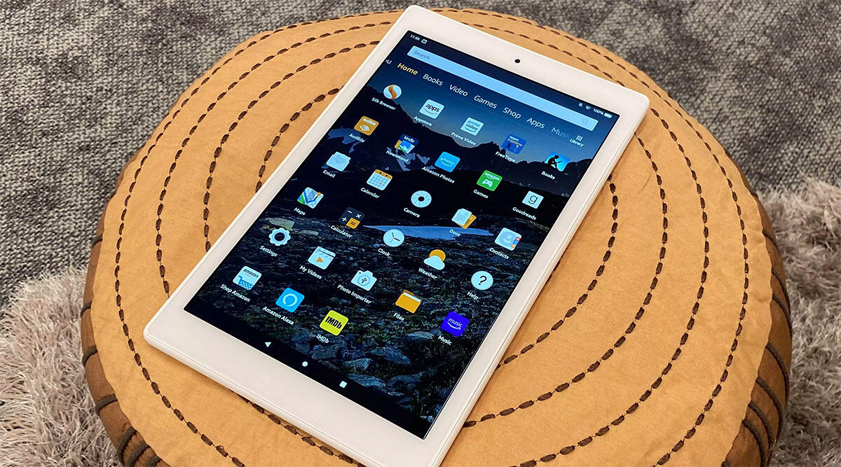 3 Tips for Choosing the Right Android Tablet