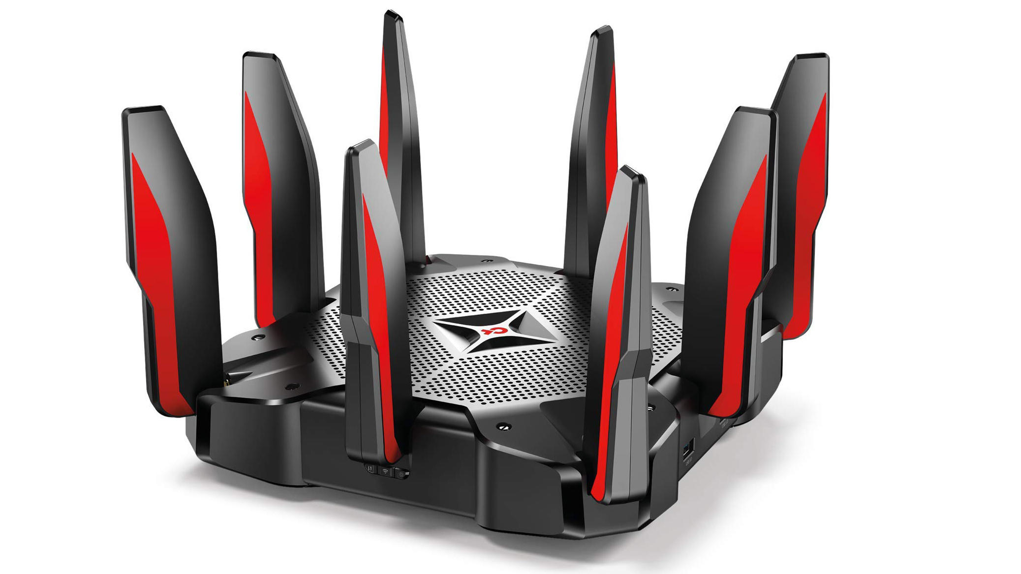 tp-link-ad7200-router-0499-001.jpg