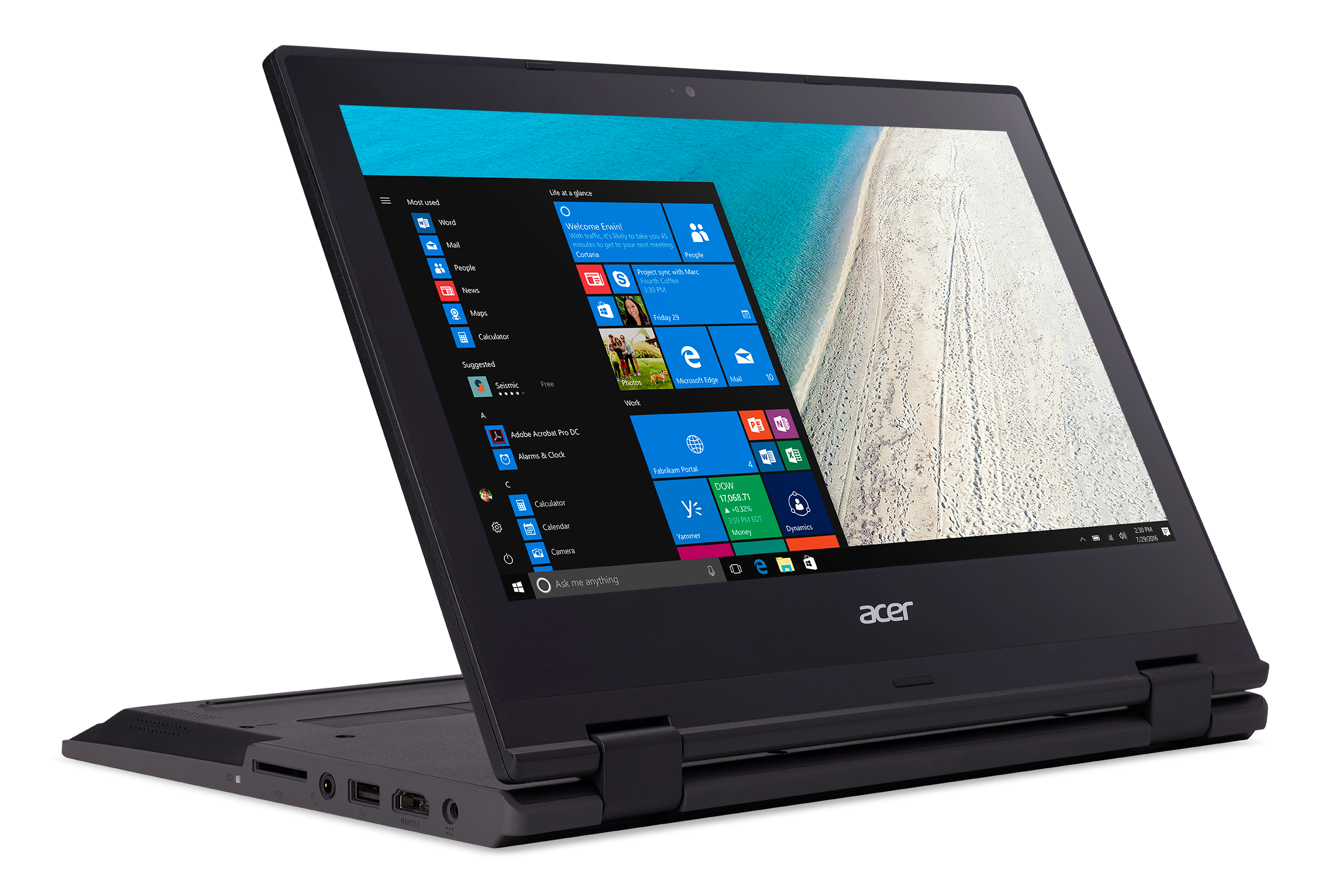 acer-travelmate-spin-b11806.png