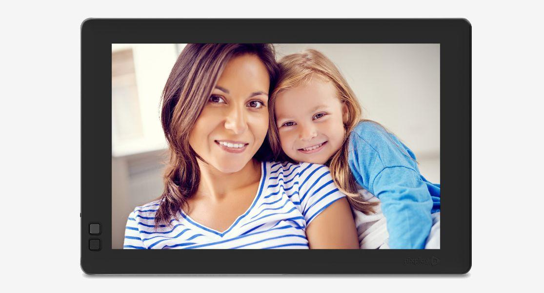 The Cheapskate Show Podcast: Digital photo frames are better (and cheaper) than you think